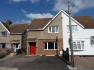 semi detached home for sale in Cherry Trees...
