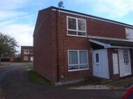1 bedroom Flat in Pinemead, Shefford...