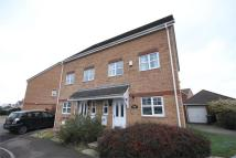 4 bedroom semi detached home for sale in Station Close...