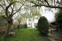 3 bed Detached property for sale in Bath Place, Clifton...