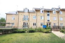 2 bedroom Ground Flat to rent in River View, Shefford...