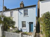 2 bed Cottage for sale in Hampden Road...