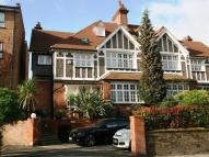 semi detached house in Kingston Upon Thames