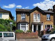 2 bedroom semi detached home for sale in Kingston Upon Thames
