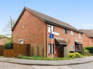 1 bed semi detached home for sale in North Kingston