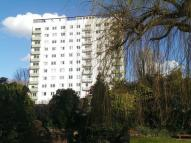 Flat for sale in North Kingston