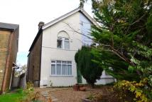 Kingston semi detached house for sale