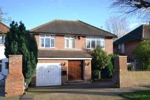 4 bedroom Detached home in Kingston Vale