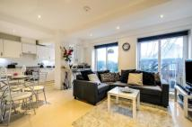 1 bedroom new Apartment to rent in New Malden
