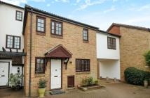 3 bedroom semi detached property for sale in North Kingston