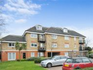 2 bed Flat for sale in Grantham Court...