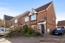 2 bedroom End of Terrace property for sale in Ham