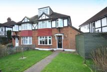 4 bed semi detached property for sale in North Kingston