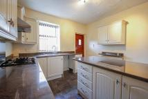 2 bed End of Terrace home in Rishton Road...
