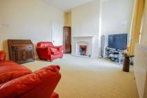 2 bed End of Terrace house in Dill Hall Lane, Church