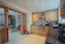 2 bedroom Terraced house to rent in Joseph Street, Darwen