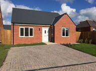 2 bed new development in Hambledon Mill Park ...