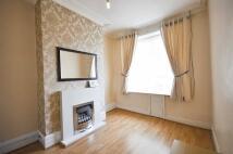 3 bedroom Terraced property in Fountain Street...