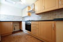 2 bed Terraced house in Admiral Street, Burnley