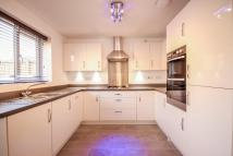 4 bed new home to rent in Cobbler Close, Rossendale