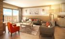 1 bedroom new Apartment in Rhone Alps, Savoie...