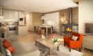 2 bedroom new Apartment in Méribel, Savoie...