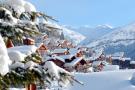 6 bedroom new development for sale in Méribel, Savoie...