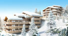 2 bed new Apartment in Rhone Alps, Haute-Savoie...