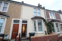 3 bedroom Terraced house for sale in Norman Road, Bristol