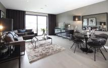new Apartment for sale in Colindale Avenue, London...