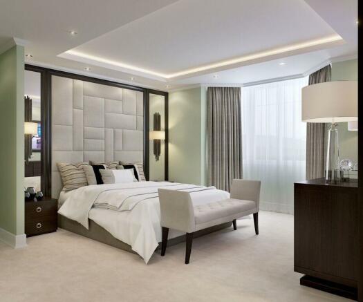 Alderbrook Bedroom.j