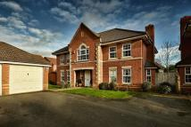 5 bedroom Detached home in Millstone Close...