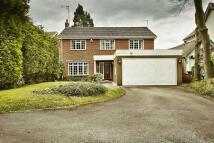 4 bedroom Detached home for sale in Alderbrook Road, Solihull