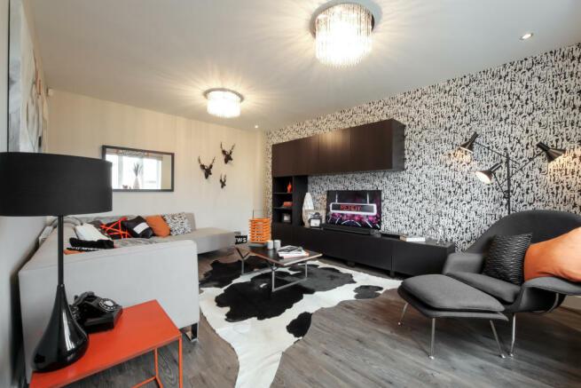 Pitstone_lounge
