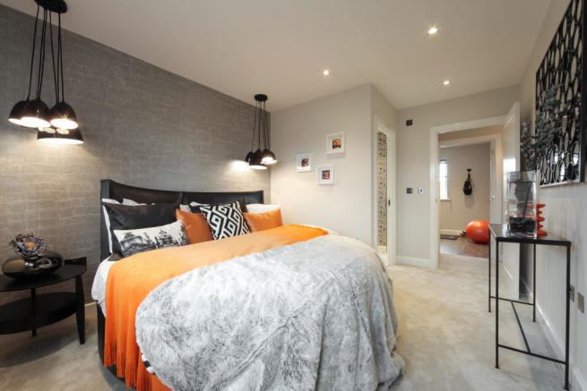Pitstone_bedroom