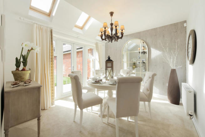 Maltby_dining