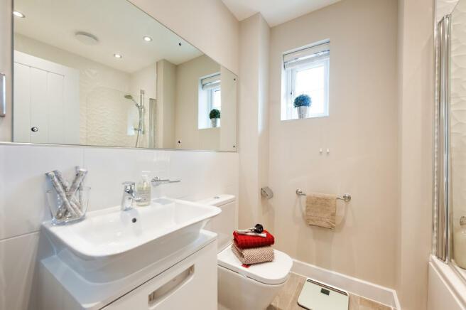 Maltby_bathroom