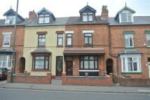 Terraced property for sale in Slade Road, Erdington...