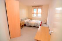 Flat to rent in Hereford Road, London, E3