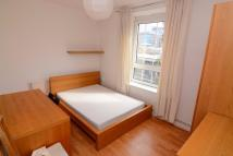 4 bedroom new Flat in Limehouse Causeway...