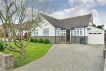 Waterer Gardens Detached Bungalow for sale