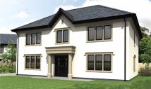new home for sale in Bawtry Road, Bessacarr...