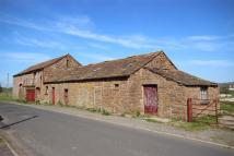 5 bedroom Barn Conversion in Low Street House Barn...