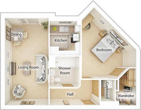 The Hazel Floorplan.jpg
