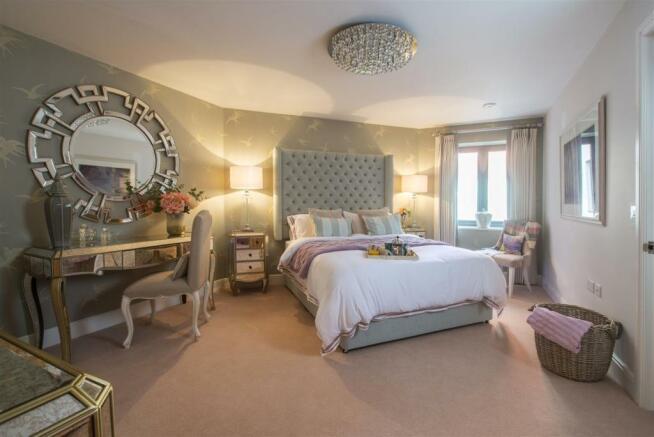 Example Bedroom.jpg