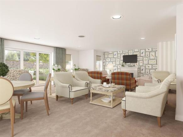 Homeowner Lounge 2.jpg