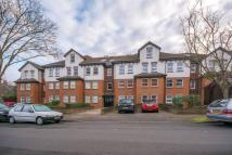 Flat for sale in Overton Road, Sutton, SM2