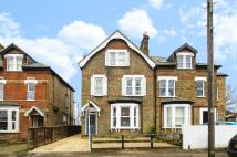6 bed home in Prince of Wales Road...