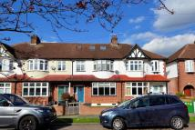 5 bed Terraced property in Marina Avenue...