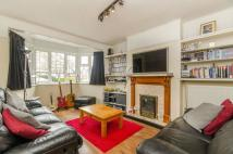 3 bed semi detached house for sale in Glebe Gardens...